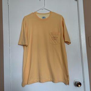 Tommy Bahama Tee Shirt size M